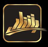 مكتب بشار علي عبدالرحمن محاسبون قانيون واستشاريون