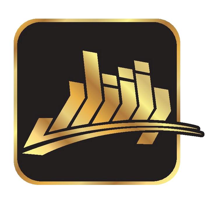 قوائم مالية - تقارير مالية - استشارات ومسك دفاتر