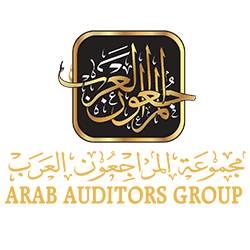 المراجعون العرب