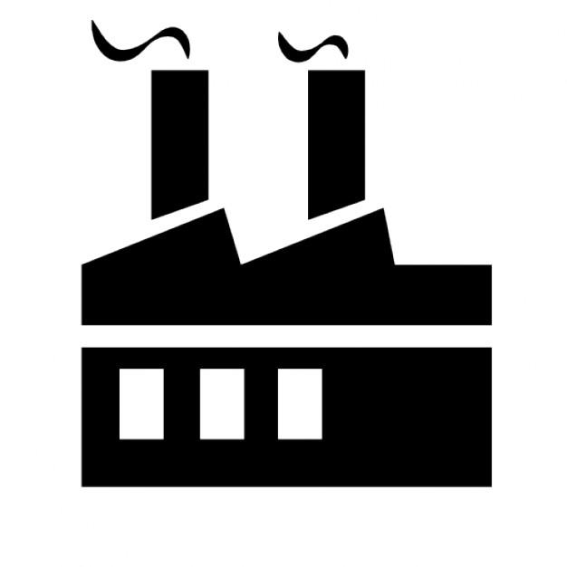 خدمات المصانع