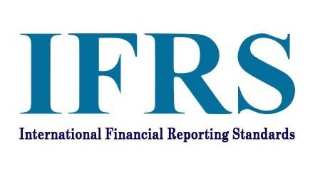 تطبيق المعايير الدولية للمحاسبة والمراجعة
