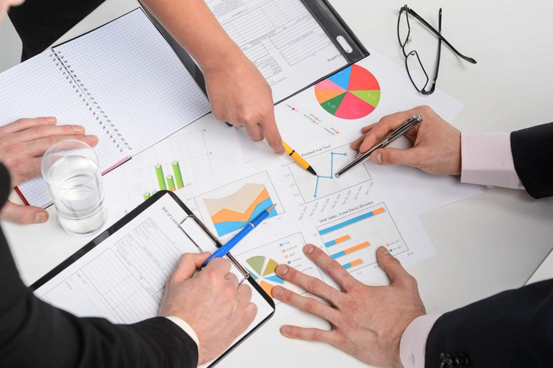 دراسات الجدوى الاقتصادية وتقييم الشركات