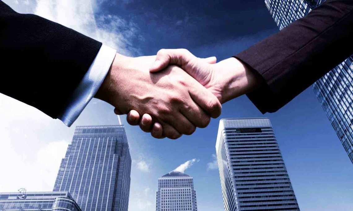 تأسيس وتصفية الشركات