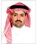 بشار علي عبدالرحمن