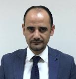 محمد محمود عواد