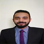 احمد جعفر عبد القادر