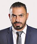 خلدون ياسين