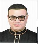 احمد عبد الباقي
